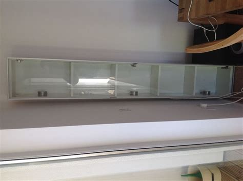ikea kitchen cabinet glass shelves glass shelves ikea kitchen home design ideas stylish