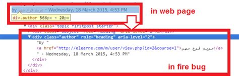 change text color css moodle in blocks change font and font color
