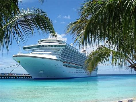 carribean cruise cruise tuesday 7 day eastern caribbean cruise on princess cruise lines for only 549 per person