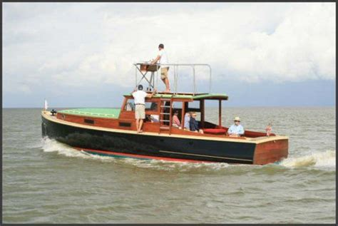 hemingway s fishing boat 72 best hemingways boat images on pinterest ernest