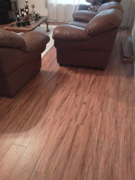 laminate floors pros and cons laminate floors pros and cons home decor