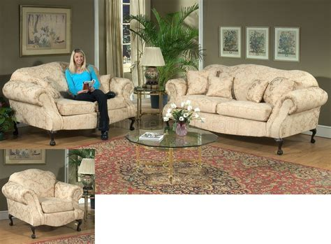traditional fabric sofas traditional sofas and chairs traditional sofas and chairs