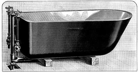 History Of Bathtubs Clawfoot Bathtub History Clawfoot Bathtub San Marcos