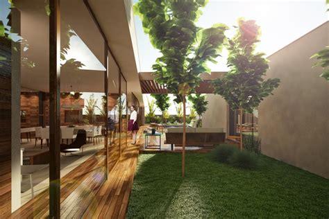casa alphaville p 225 tio projetos elementar arquitetura