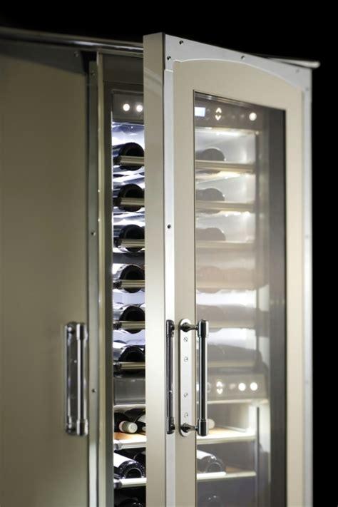 Largest Kitchen Cabinet Manufacturers by Designer Stainless Steel Kitchen By Officine Gullo In