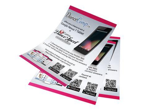 design flyer png dubai flyers designing company flyer printing uae epic