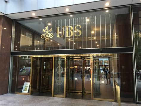 ubs bank ubs names former apac cto new blockchain lead coindesk