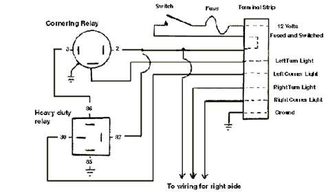 emergency lighting wiring diagrams uk 37 wiring diagram