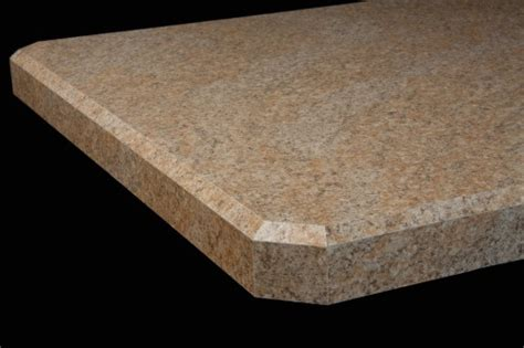Laminate Countertops With Wood Trim by Laminate Edge Images Laminate Countertop Trim