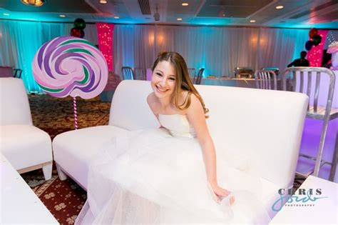 theme hotel new jersey 55 best bat bar mitzvah party photos images on