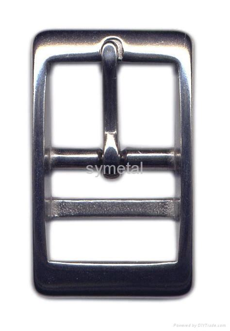 Topi Polos Metal Buckel Polos metal buckle china manufacturer other apparel