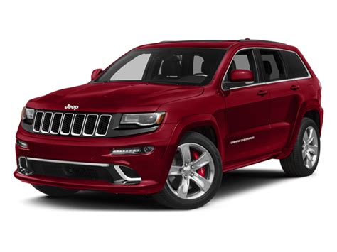 2014 jeep grand models 2014 jeep grand values nadaguides