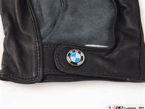 Bmw Driving Gloves Genuine Bmw 80162150528 Bmw Driving Gloves Xl