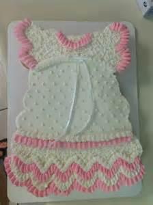 pastel de cupcakes para baby shower pastel de baby