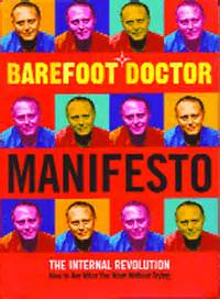 taking back philosophy a multicultural manifesto books positive health review manifesto the