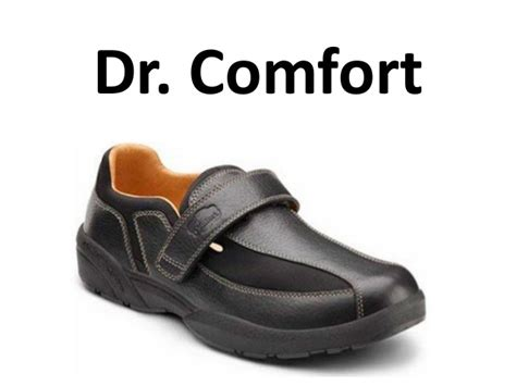 dr comfort shoes nz best shoes for wide feet