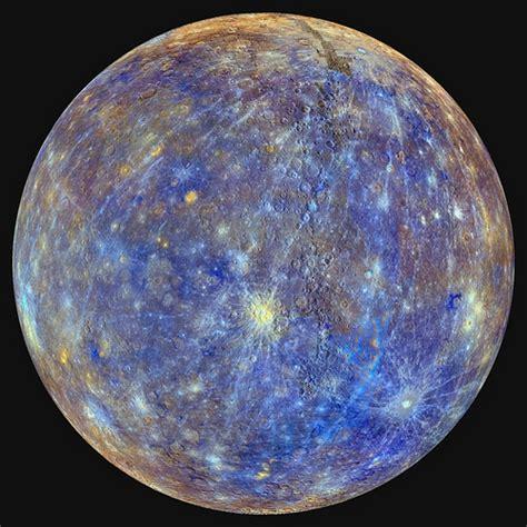 mercury planet color real planet mercury pics about space