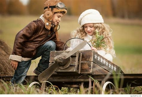 kid couple wallpaper hd animated 3d couple wallpapers pictures hd