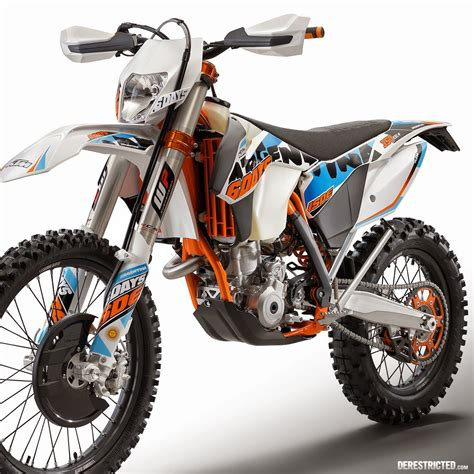 2015 ktm motocross bikes 100 2015 ktm motocross bikes 40 hours with the 2014
