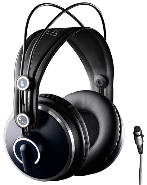 best akg studio headphones do you much about headphones
