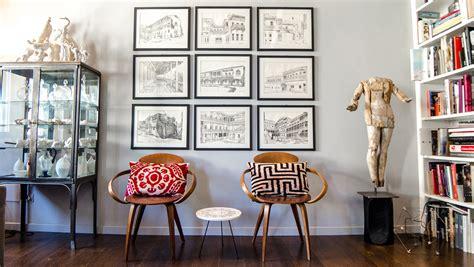 Les Ottomans Home Design Homepage Les Ottomans