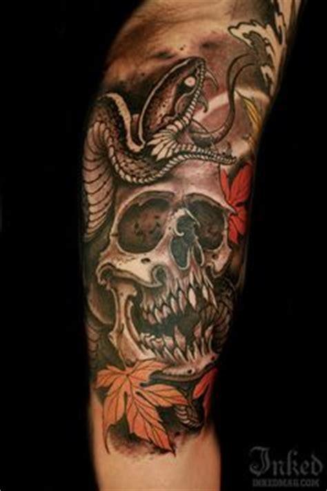 dragon tattoo napier inspiration for my other leg tattoos pinterest