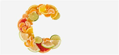 vitamin c supplements or bad the best vitamin c benefits for your health and skin
