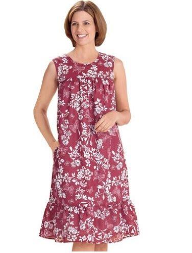 house dresses for elderly house dresses for elderly party dresses
