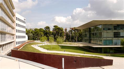 Landscape Architecture Barcelona Catalonia Pictures Posters News And On Your