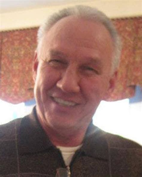 norton funeral home obituaries obituary of robert norton