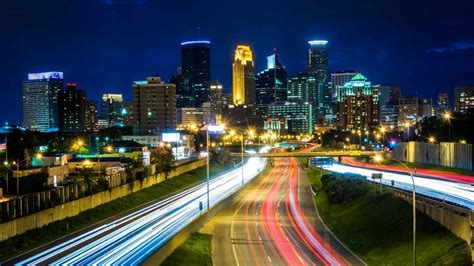 44 Fun Things to Do in Minneapolis St. Paul (Twin Cities