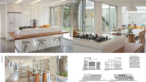 Kitchen Cabinets With Island santos kitchen cabinets design and versatility for open