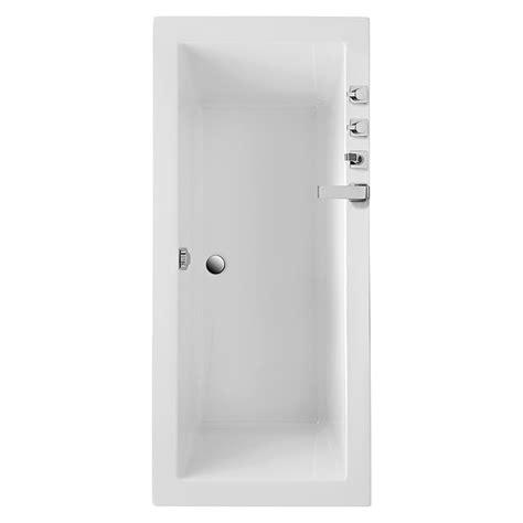 Acryl Badewanne Polieren by Kunststoff Badewanne Polieren Handwerker Der Luftdsen In