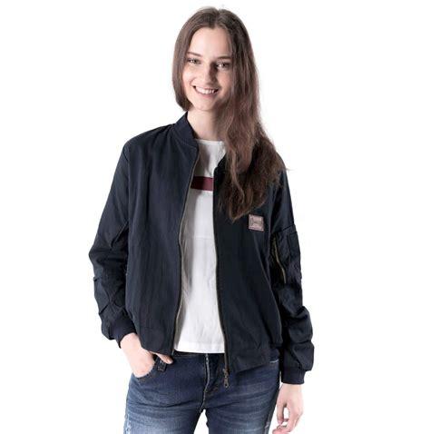 Jaket Wanita Geearsy Yli 1346 jaket sweater hoodies kasual wanita yli 1344 triktravel nyaman belanja nyaman traveling
