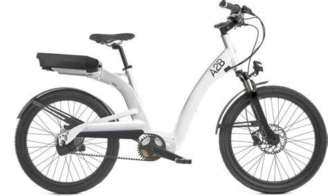 E Bike 02 2015 by Fokus Auf Design A2b E Bike Kollektion 2015 Pedelecs