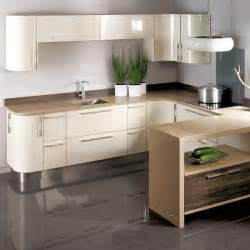 best small kitchen layout dream house experience