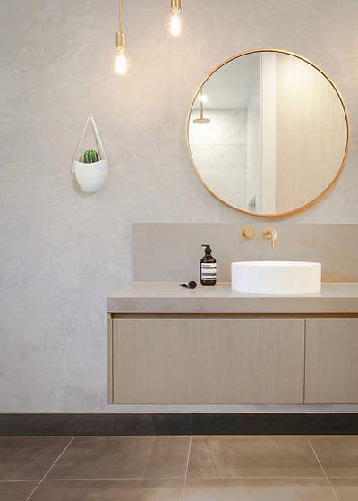 bathroom design san francisco 2018 بالصور ديكورات حمامات 2019 تصاميم وأشكال مميزة للغاية وفريدة من نوعها