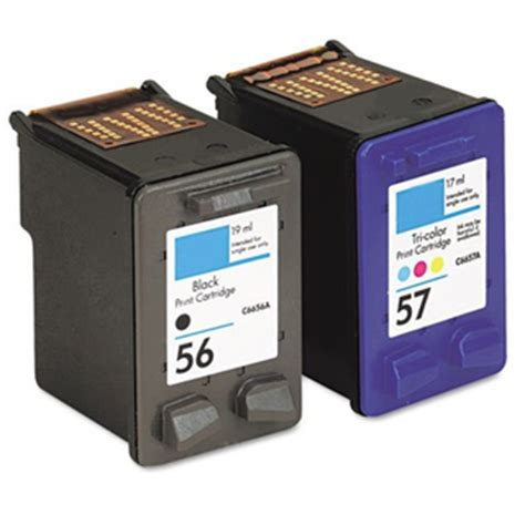 Print On The Go With No Ink Cartridges by Ink Cartridge Deals Printer Ink Cartridges For Hp Epson