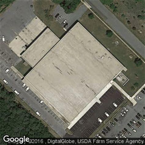 Pleasantville Post Office by Egg Harbor Township Post Office 08234 Pleasantville