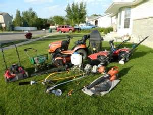 landscaper supply landscaping ideas for the backyard