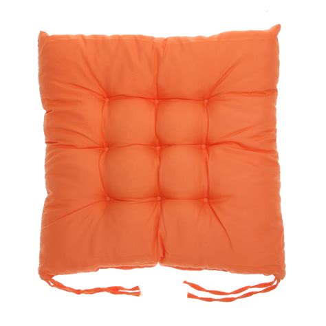Galette Pour Chaise Rotin by Coussin Epais Pour Chaise Gallery Of Galette Pour Chaise