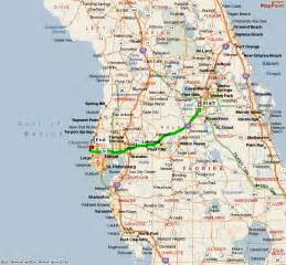 map of clearwater florida and surrounding areas clearwater fishing charter fishing clearwater ta
