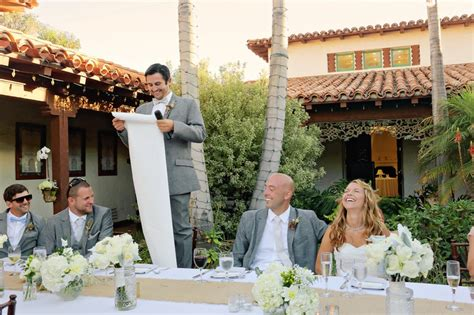 casa romantica wedding cost priscila valentina photography casa romantica wedding