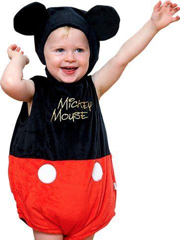 Simple Disney Fancy Dress