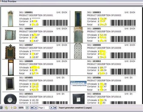 %name Data Item Description Template   Historical data analysis spreadsheet by ExcelIdea.com