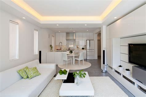 modern art pictures for living room