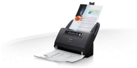 Canon Document Reader Dr C225w canon dr m160ii document scanner