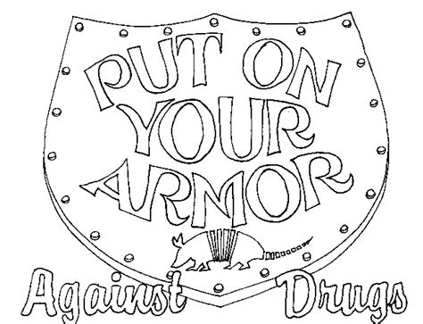 coloring pages drug free anti drug coloring pages coloring home