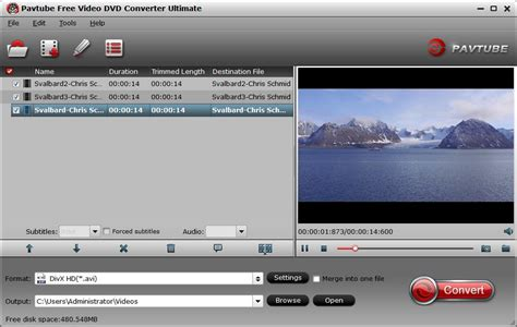 mp files free free convert mp4 to wav on windows 10 8 1 8 7 file