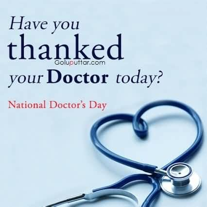 Day Dr doctors day quotes and photo ideas page 4